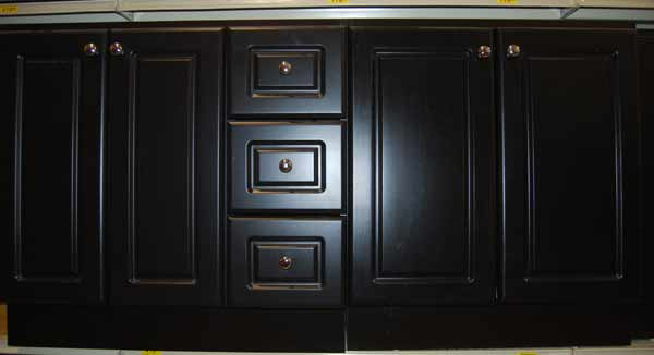 Outstanding Bathroom Vanity Cabinets 600 x 326 · 12 kB · jpeg