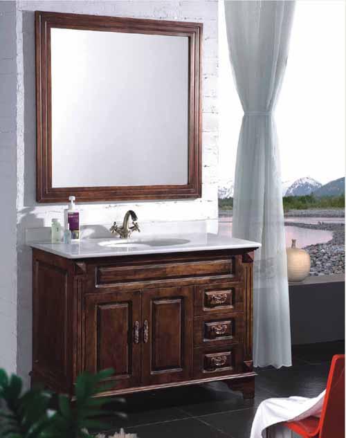 Bathroom Vanities, Vanity Sinks, Modern & Contemporary Bath Vanities